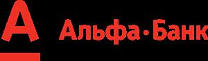 alfabank-min