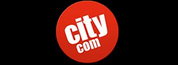 citycom-min2