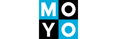 moyo-min2