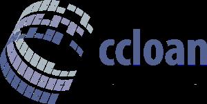 ccloan-min