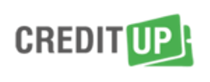 credit-up-min