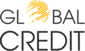 globalcredit-min