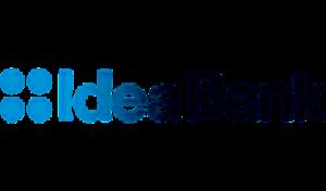 ideabank-min