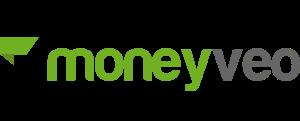 moneyveo-min