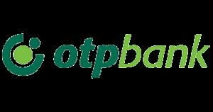 otpbank-min