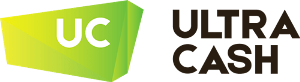 ultracash-min