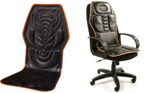 gametrix-seats-1-new