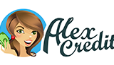 logo-alexcredit