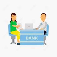 client banka